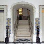 Museu José Luciano de Castro_2