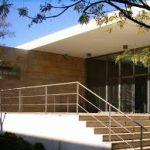 Museu do Vinho_1